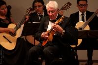CNM_Orquesta_Guitarras_Bellas_Artes_Sala_Ponce_20161107_05