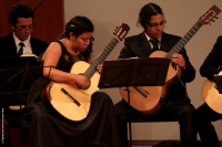 CNM_Orquesta_Guitarras_Bellas_Artes_Sala_Ponce_20161107_06