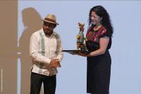 Premio_Nezahualcoyotl_Bellas_Artes_Sala_Ponce_20161108_03