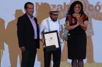 Premio_Nezahualcoyotl_Bellas_Artes_Sala_Ponce_20161108_05