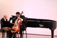 RECITAL_DE_VIOLONCHELO_Y_PIANO_BELLAS_ARTES_SALA_PONCE_20161127_03