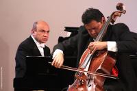 RECITAL_DE_VIOLONCHELO_Y_PIANO_BELLAS_ARTES_SALA_PONCE_20161127_04