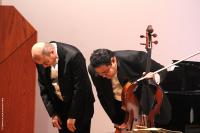 RECITAL_DE_VIOLONCHELO_Y_PIANO_BELLAS_ARTES_SALA_PONCE_20161127_06