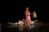 BALLET-INDEPENDIENTE-13
