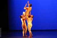 BALLET-INDEPENDIENTE-19