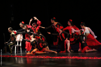 BALLET-INDEPENDIENTE-7