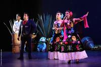 BALLET_FOLCLORICO_DEL_ESTADO2
