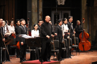 CHINA_BELLAS_ARTES_SALA_PRINCIPAL_20161203_01