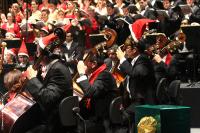 ORQUESTA_SINFONICA_NACIONAL_CONCIERTO_NAVIDENO_BELLAS_ARTES_SALA_PRINCIPAL_20161209_08