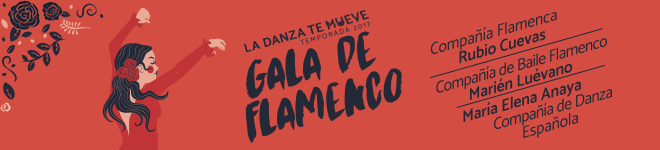 HEADER GALERIA FLAMENCO