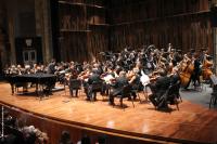 Orquesta_Espana_Bellas_Artes_Sala_Principal_20161013_01