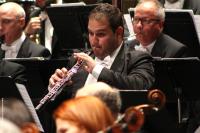 Orquesta_Espana_Bellas_Artes_Sala_Principal_20161013_04
