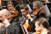 Orquesta_Espana_Bellas_Artes_Sala_Principal_20161013_07