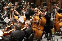 Orquesta_Espana_Bellas_Artes_Sala_Principal_20161013_08
